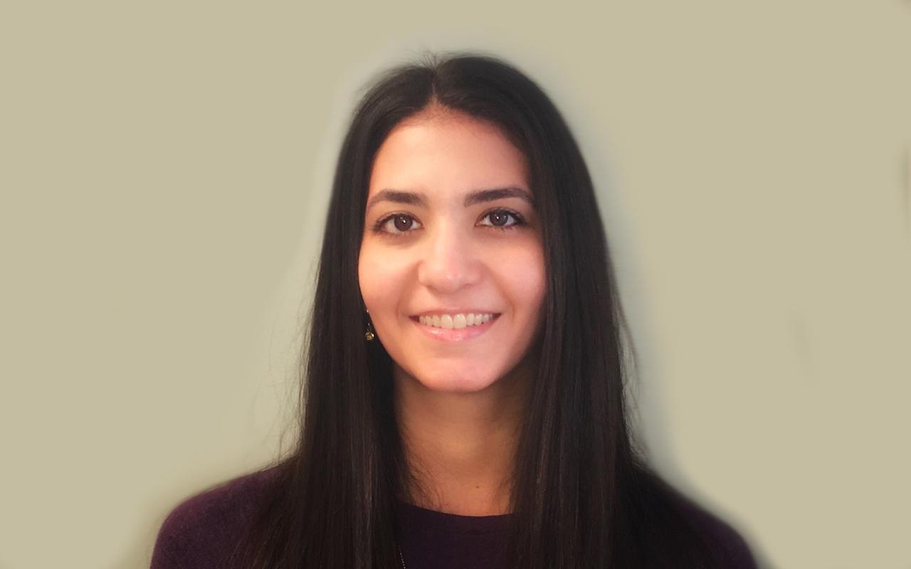 Erica Saccente Teacher Retreat Guru