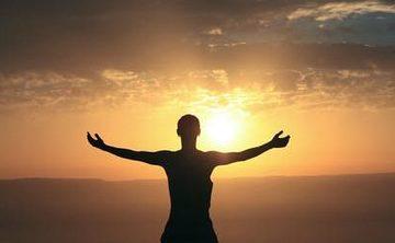 Mindfulness-Based Stress Reduction (MBSR) Week Retreat