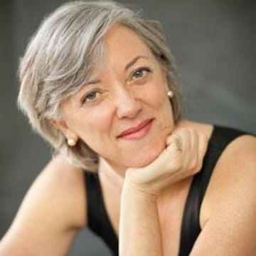 Theresa Elliott