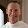 Father Brian Pierce
