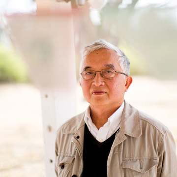 Tulsa Zen Sangha with Dr. Ruben Habito