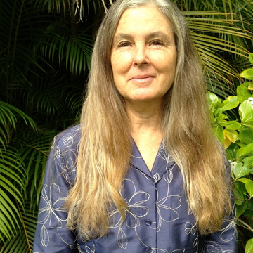 Blue Ridge Moon: A Mindfulness Retreat for Renewing Body, Mind, & Spirit