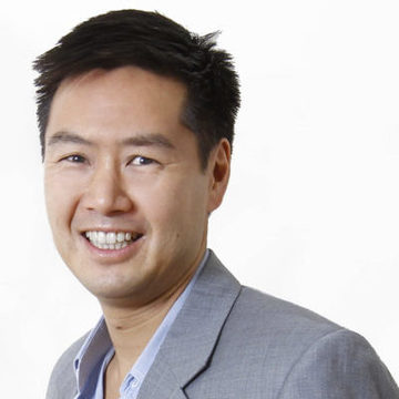 Dr. Lawrence Cheng