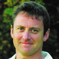 Julian Griggs