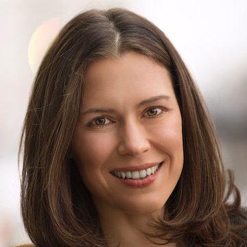 Andrea Grabovac, MD