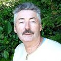 Thomas Atum O'Kane, PhD