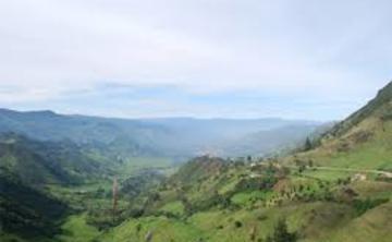 JOURNEY INTO SPIRIT with PLANT MEDICINES and DIVINE SOUL HEALING ,YUNGUILLA, ECUADOR