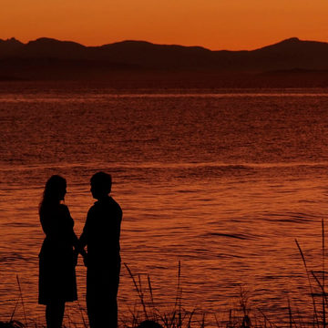 Tantra for Couples: Cultivating Sacred Intimacy