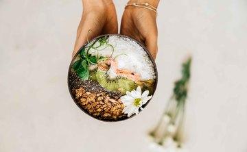 7 Days Sacred Feminine Awakening Yoga Retreat in Bali