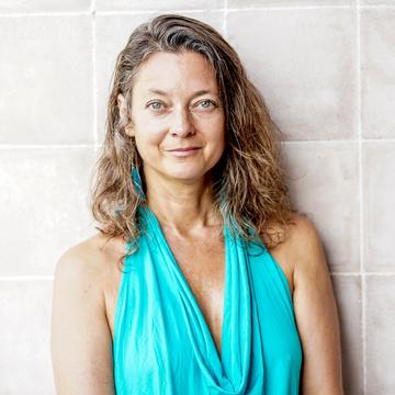 Dr. Amy Rachelle, ND
