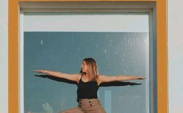 October 200hr Ashtanga Vinyasa Yoga Teacher Training