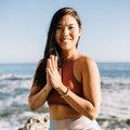 Lauren Ikeda