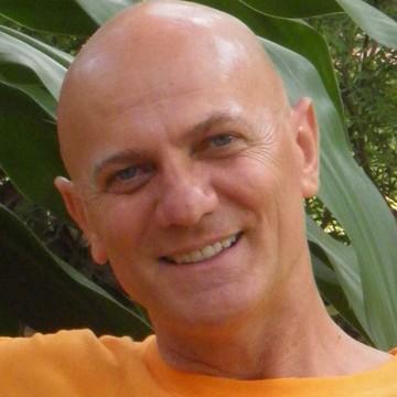 Fabrizio Sarracino