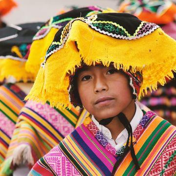 Spirit Plant Journeys Ayahuasca Retreats