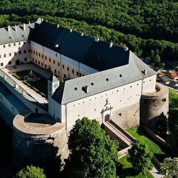 Ayahuasca Retreat Bratislava Slovakia (ongoing)