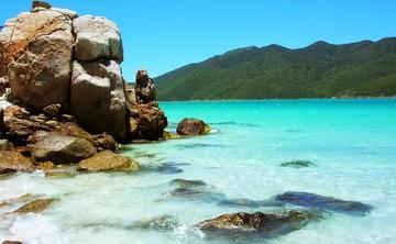 7 or 10-day Yoga and Spiritual Transformation Retreat in Beautiful Brazil