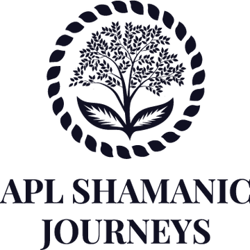 APL SHAMANIC JOURNEYS HOLLAND