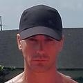 Giacomo Ilaos