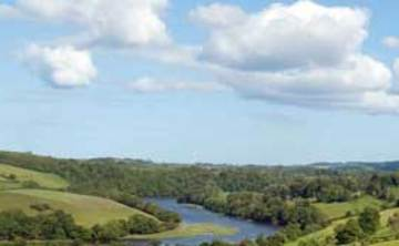 Sharpham House: Summer Embrace retreat (5 nights)