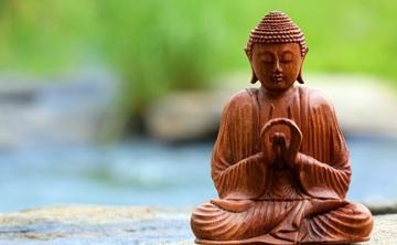 300 Hour Advanced Yoga Teacher Training Course - Vinyasa Flow
