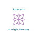 Resonance Holistic Wellness