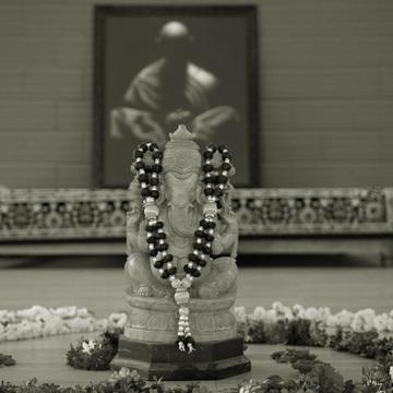 Samyak Yoga