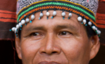 7 Days Ayahuasca retreat 2019