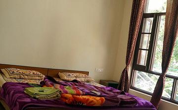 300 hour RYT Multistyle Yoga Teacher Training Course Dharamshala