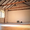 Yogahouse