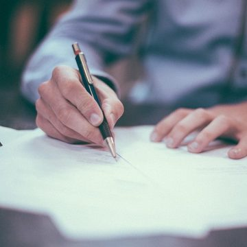Effective Grant Writing (Vancouver)