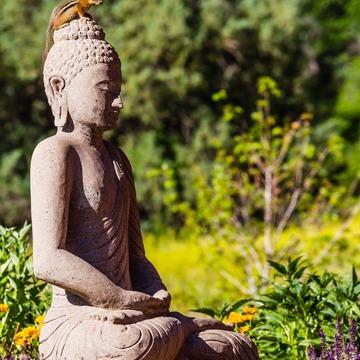Lojong – Seven Point Mind Training Retreat