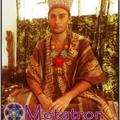 Metatron- Terapias y Productos Naturales. - Jonathan W. Alexander (Maestro Curandero Naturista)