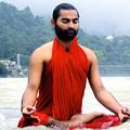 Swami Vachananand