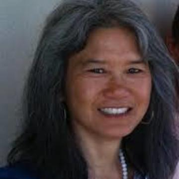 Charlene Leung