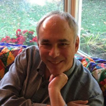 Lama  Bruce Newman