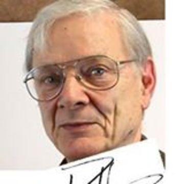 Dennis Evans