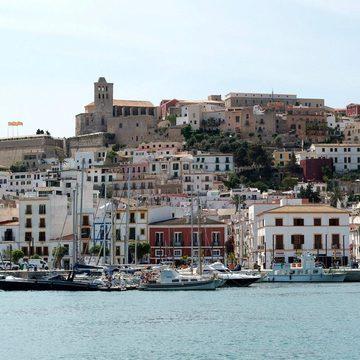 Inner Refresh Ibiza Retreats