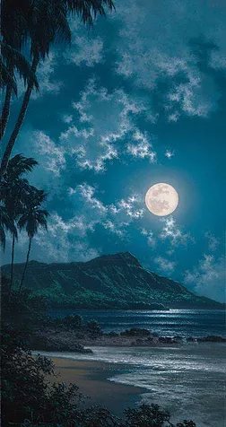 DiamondHead by HAWAII PRIDE.jpg