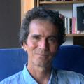 Josemaría Bernal