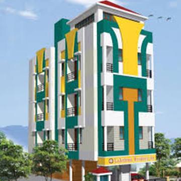 Lakshmi Residency Inn