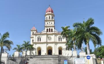 9 Days Oshun Goddess Women of Color Healing Retreat in Cuba