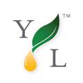 Young Living EMEA Ltd