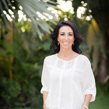 Laura Altamira