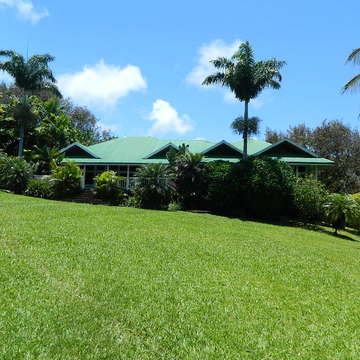 Angel Farms Cleansing and Rejuvenation Center-Hilo side Big Island of Hawaii Watch for new schedule coming soon!