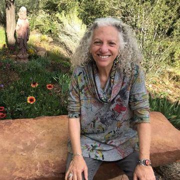 Sharyn L. Faro, PhD