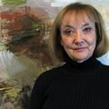 Deborah L Stewart
