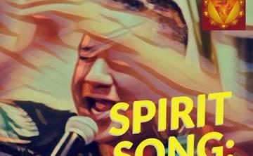 Spirit Song: Music & Transformation