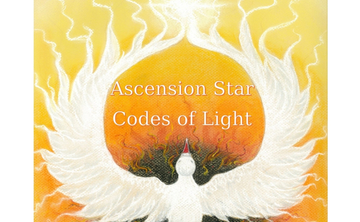 ASCENTION STAR CODES RETREAT