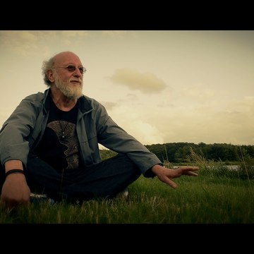 Diving Deep with Dr. Dennis McKenna, Ph.D.