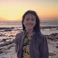 Kristina Liu